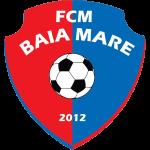 FCM Baia Mare