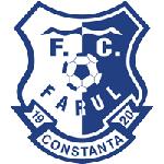 FCV Farul Constanţa II