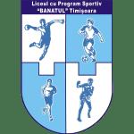 Liceul cu Program Sportiv Banatul Timișoara Under 19