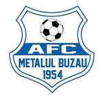 Metalul Buzău