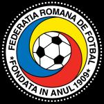 Romania U21 Stats