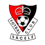 SC FC Săcele