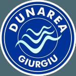 SCM Dunărea 2020 Giurgiu