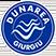 SCM Dunărea 2020 Giurgiu Stats