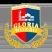SCM Gloria Buzău データ
