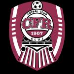 SCS CFR 1907 Cluj Under 19