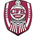 SCS CFR 1907 Cluj データ