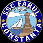 SSC Farul Constanţa