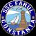SSC Farul Constanţa Stats
