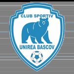 Unirea Bascov