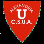 Universitatea Alexandria Women