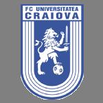 Universitatea Craiova 1948 Club Sportiv U19