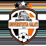 Universitatea Galaţi Women