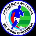 Akademiya Futbola im. Yuri Konoplev U19