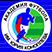 Akademiya Futbola im. Yuri Konoplev U19 İstatistikler