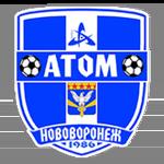 FC Atom Novovoronezh