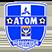FC Atom Novovoronezh Stats