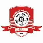 FC Avtomobilist Slantsy