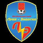 FC Luki-Energiya Velikiye Luki Badge
