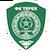 FK Akhmat Grozny Logo