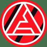 FK Akron Togliatti II