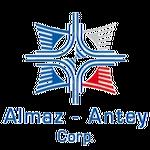 FK Almaz-Antey