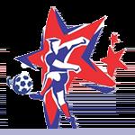 FK Altay Barnaul