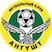 FK Angusht Nazran Logo