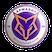 FK Armavir Stats