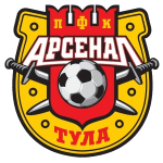FK Arsenal Tula U19