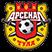 FK Arsenal Tula U19 Stats