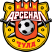 FK Arsenal Tula Under 20 Logo