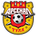 FK Arsenal Tula Under 21 Logo