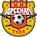 Arsenal Tula Stats