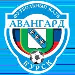 FK Avangard Kursk II