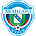 FK Avangard Kursk II Stats