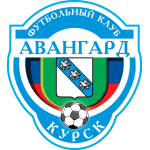 FK Avangard Kursk Badge