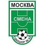 FK Avrora Moskva