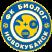FK Biolog Novokubansk Stats