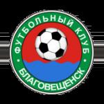 FK Blagoveshchensk