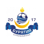 FK Buryatia Ulan-Ude