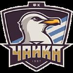 FK Chayka Peschanokopskoye