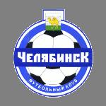 FK Chelyabinsk-M (Chelyabinsk II)