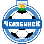 Card Stats for FK Chelyabinsk