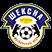 FK Cherepovets Stats