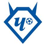 FK Chertanovo Moskva Women