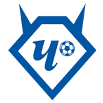 FK Chertanovo Moskva Badge