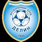 FK Delin Izhevsk