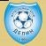 FK Delin Izhevsk Stats