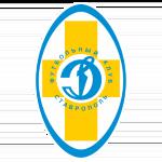 Dinamo Stavropol logo